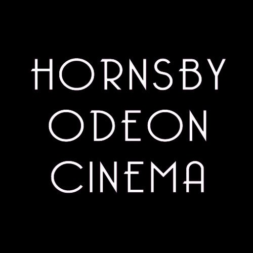 Hornsby Odeon Cinema