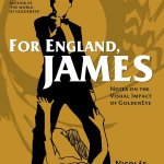 'For England, James: Notes on the Visual Impact of GoldenEye' by Nicolás Suszczyk