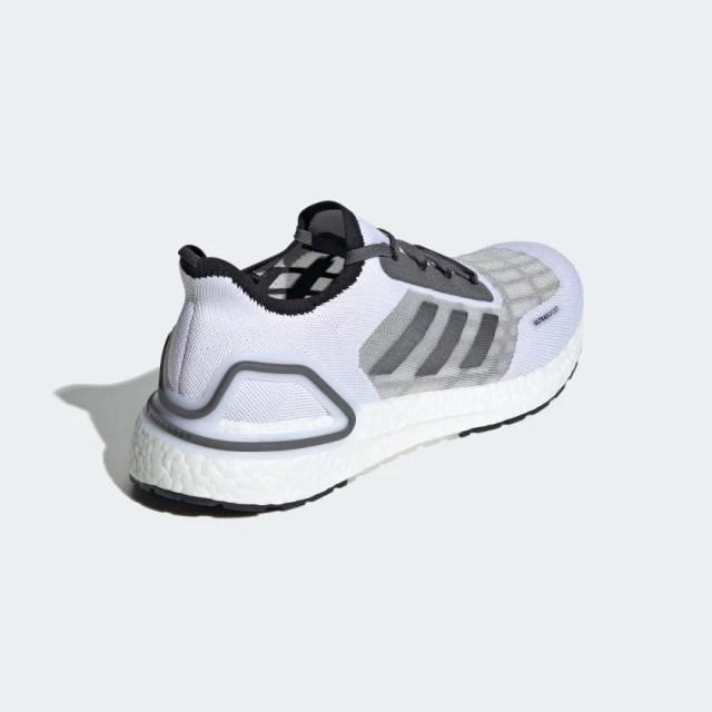 Adidas UltraBoost x 007 SPECTRE
