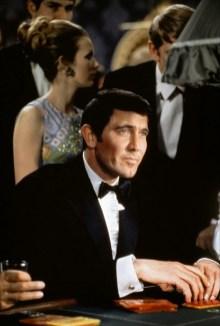 007 - A Serviço Secreto De Sua Majestade © Danjaq LLC, United Artist Corporation. Todos os Direitos Reservados.