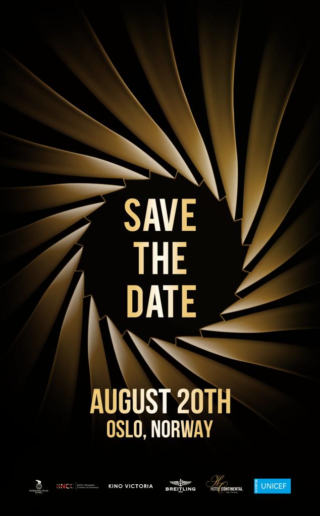jbbr_bgaf_save_the_date_poster