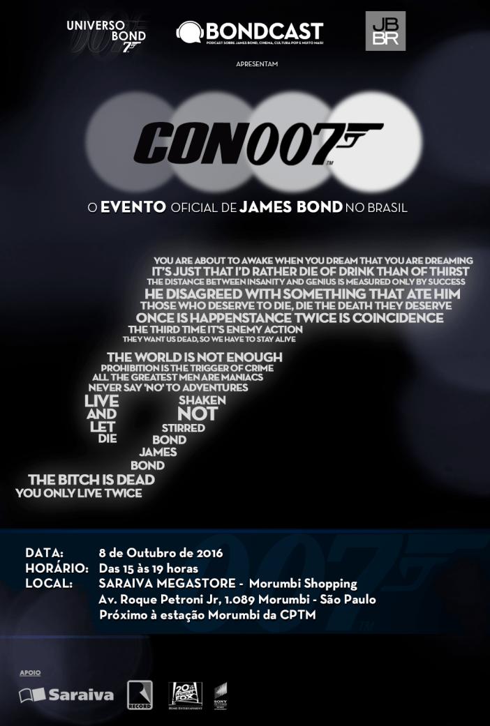 7con007_poster