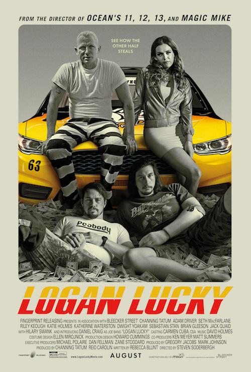 jbbr_logan-lucky-poster