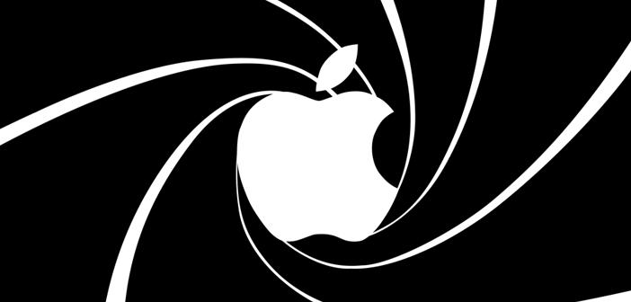 Com MGM à venda, Apple pode comprar direitos dos filmes de James Bond