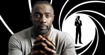 Idris-Elba-and-James-Bond-Logo