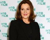 Barbara Broccoli põe fim a possibilidade de uma Bond mulher