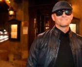 Sósia de Daniel Craig engana a imprensa na Noruega