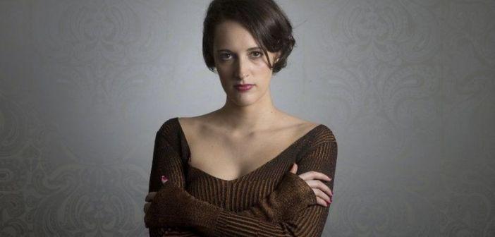 Phoebe Waller-Bridge foi contratada para simplificar trama de Bond 25