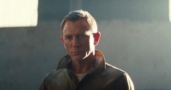 007 – Sem Tempo para Morrer deve ter 3h de duração