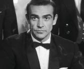 Celebridades do mundo de 007 lamentam morte de Sean Connery