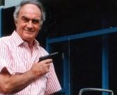 Dublê de seis filmes de 007, Rémy Julienne morre aos 90 anos, vítima de Covid-19