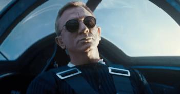 007 – Sem Tempo para Morrer vai ser lançado mais cedo no Reino Unido