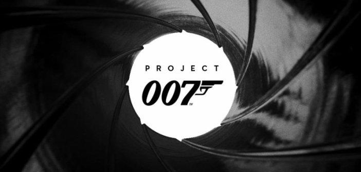 IO Interactive procura profissionais para trabalhar no game Project 007