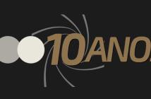 10 anos James Bond Brasil
