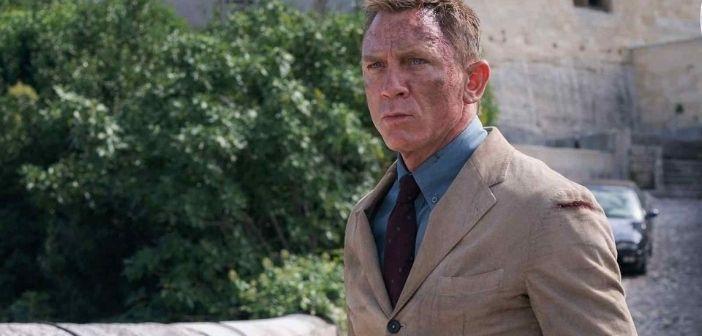 Cary Fukunaga explica importante cena de 007 – Sem Tempo Para Morrer