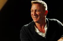 Conselho Daniel Craig