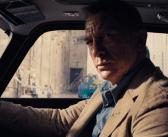 Assista ao trailer dublado de 007 – Sem Tempo Para Morrer
