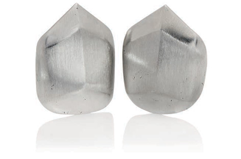 hinx steel nails spectre
