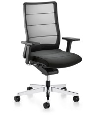 Interstuhl AirPad 3C42 chair | Bond Lifestyle