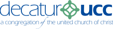 DecaturUCC_Logo_Tagline