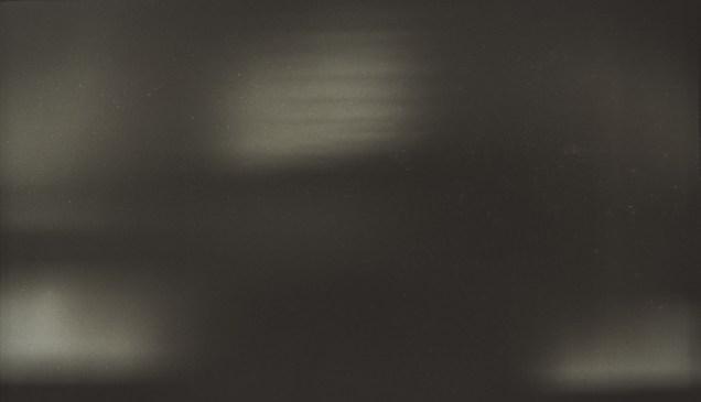 2006 Pinhole Experiments|46|©JamesECockroft-20150420