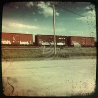FR8s, Ruthton MN (Rephotographed) – 5x