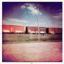 Fr8s-Ruthton-MN-Rephotographed-3