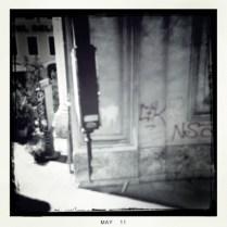ertri graffiti a Roma 3