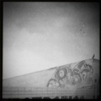 Posh (Rephotographed) 3