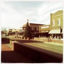 Lewisville-20111216 16