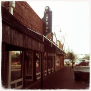 Lewisville-20111216 18
