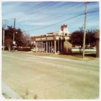 Lewisville-20111216 21
