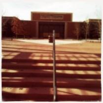 Lewisville-20111216 22
