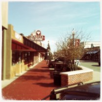 Lewisville-20111216 3