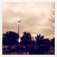 Hipstamatic Disposable update – the MegaZuck 84 camera