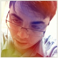 Hipstamatic Disposable update 7 – the Unicorn MG camera
