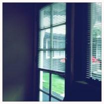 Hipstamatic Americana Lens-Blanko Film