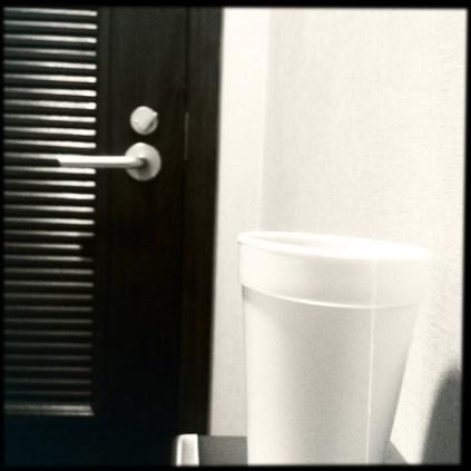 BlackKeys-Test2-23-20120516©2012-JamesECockroft