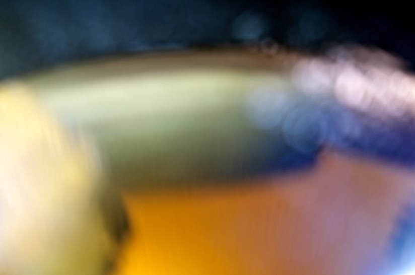 365 254c Abstraktes Bild 20120907©JamesECockroft