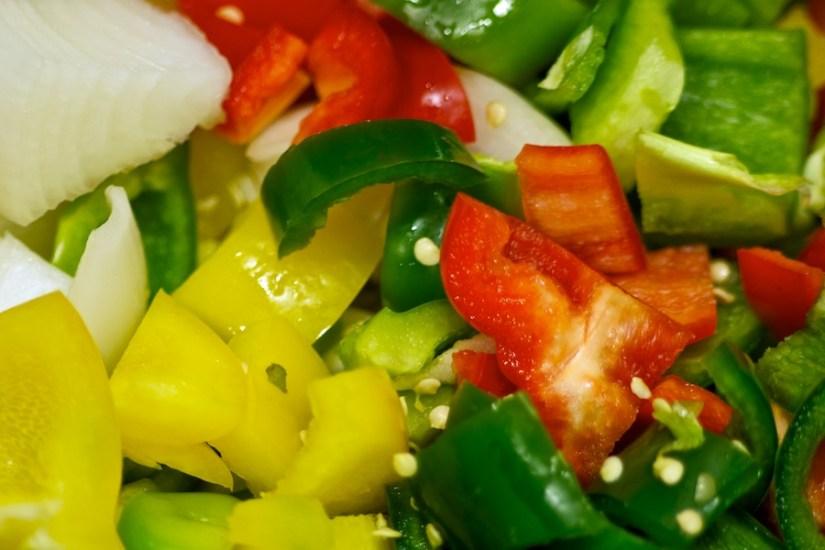 365 326 mnomy mnomy veggie goodness 20121118©JamesECockroft