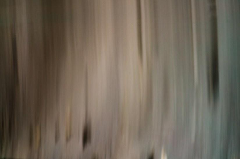 7 52 919©JamesECockroft 20130228