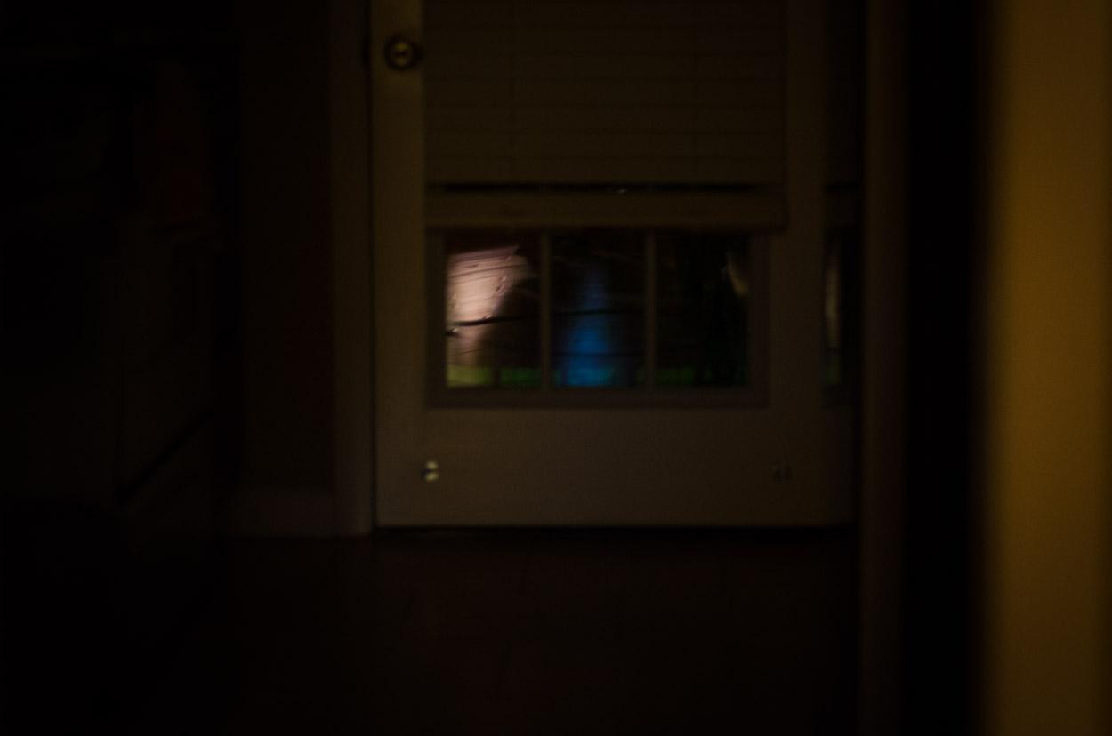 7 52 18Reflections 1©JamesECockroft 20130428