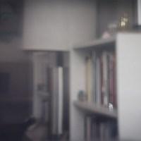 7 52 18Reflections 11©JamesECockroft 20130501