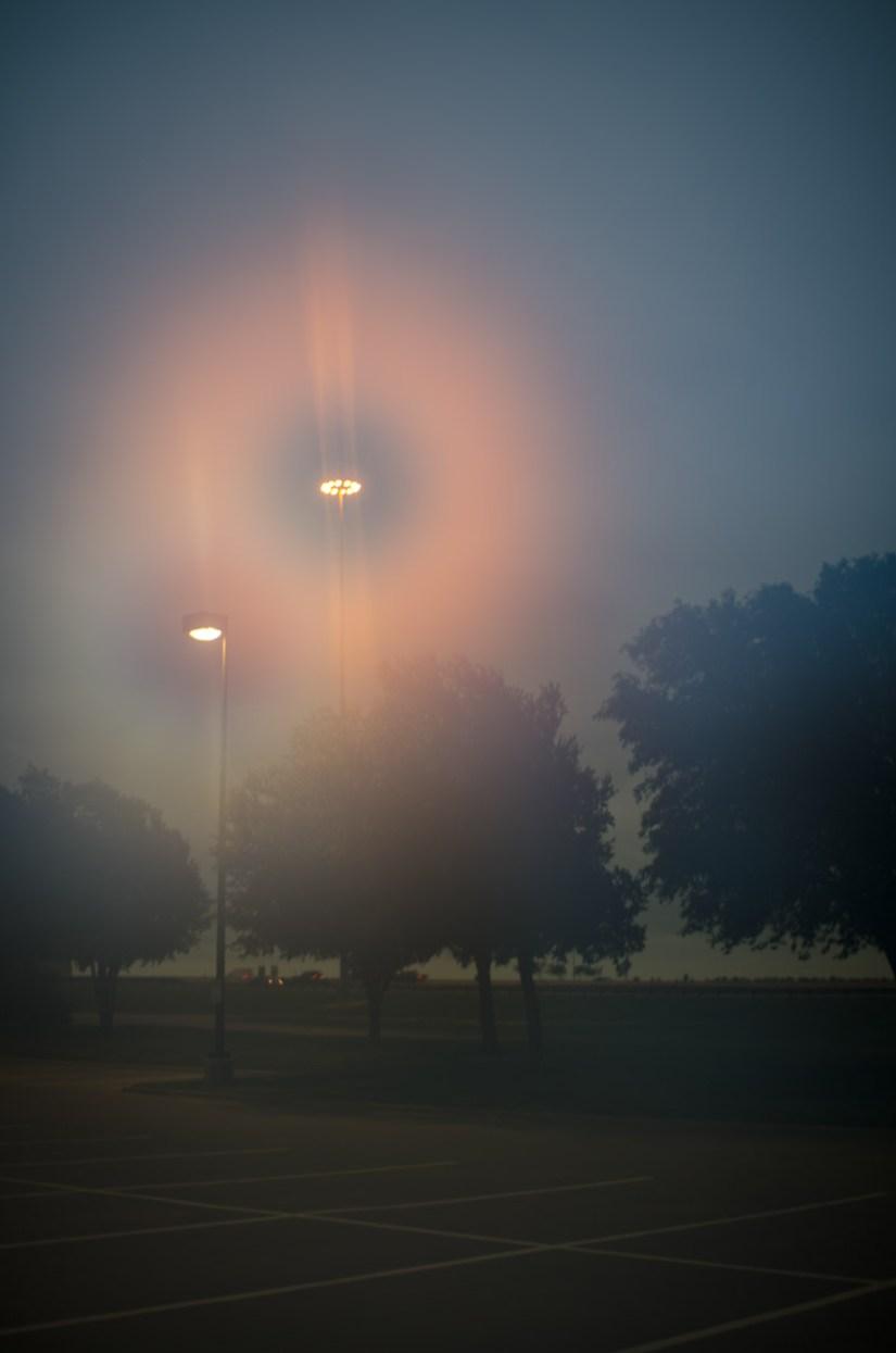 7 52 22at sunrise©JamesECockroft 20130531