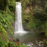7 52 34 Costa Rica iPhoneMagia Blanca Waterfall©JamesECockroft 20130822