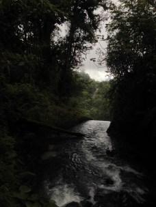 7-52-34 Costa Rica iPhone|Over the Falls 2|©JamesECockroft-20130822