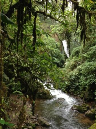 7-52-34 Costa Rica iPhone|Templo waterfall|©JamesECockroft-20130822