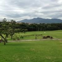 7 52 34 Costa Rica iPhoneThe Driving Range Beyond©JamesECockroft 20130821