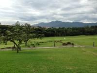 7-52-34 Costa Rica iPhone|The Driving Range & Beyond|©JamesECockroft-20130821