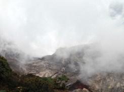 7-52-34 Costa Rica iPhone|Volcano Aftermath|©JamesECockroft-20130822
